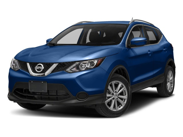 Nissan Vehicle Inventory Groton Nissan Dealer In Groton