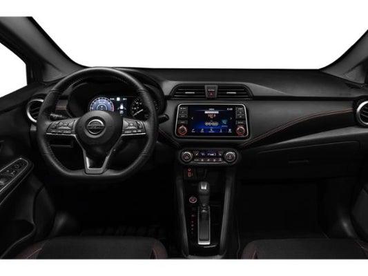 2020 Nissan Versa Sedan Sv Groton Ct New London Stonington